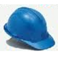 Safety Cap  UNI-HPSC