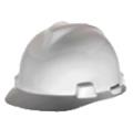 Unisafe Hard Hat UNI-504