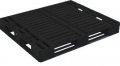 Power Pallet - 1012 - 145 - 2WO (100% Scrap HDPE)