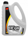 Phoenix Accelerate Vega 5W-40 engine oil
