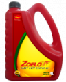 Phoenix ZOELO API CF/SF SAE 40 engine oil