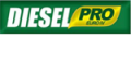 Diesel Pro-Euro IV fuels