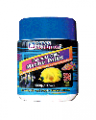 Formula One Marine Pellets 100 grams (3.05 oz) by Ocean Nutrition