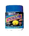 Formula One Marine Pellets 100 grams (3.05 oz) by Ocean Nutrition