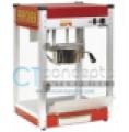 Popcorn Machine (HOP6B)