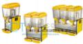 Juice Dispenser (Corolla-1S/ Corolla-2S/ Corolla-3S)