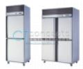 Upright Chiller/ Freezer (BQ0.5L2/ BQ1.0L4/ BQ0.5L2F/ BQ1.0L4F)