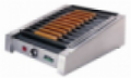 Hotdog Griller (RG-7x/ RG-9x)