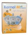 Kernel Multi Check Meter