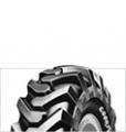 Sure Grip Grader tires