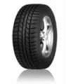 Wrangler HP AW tires