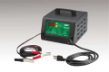 RC530E - 5/30/90Amp/12V Intelligent Battery Charger / Maintainer