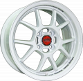 PTCC - Motive wheels