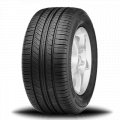 Michelin Energy XM1 tires