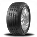 Primary LC tires