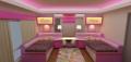 Children′s Rooms Girls rm3