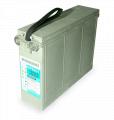 True Front Access VRLA batteries