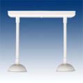 Stem  Luminaire Canopy