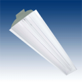 Surface Luminaire Raintight