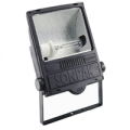 Sonpak 250 Lights