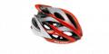 Windmax Helmets
