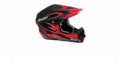 Koyna Helmets