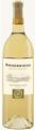 Robert Mondavi Woodbridge Sauvignon Blanc Wine