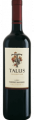 Talus Cabernet Sauvignon Wine