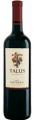 Talus Red Zinfandel Wine
