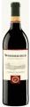 Robert Mondavi Woodbridge Cabernet Sauvignon Wine
