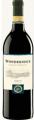 Robert Mondavi Woodbridge Merlot Wine