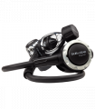 Cayman Regulator System