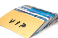 Commercial Cards