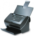 Epson GT-S80 Sheet Fed Scanner