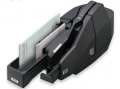 Epson TM-S1000 Check Scanner
