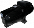 Self-Priming Cast Iron Jet Booster Pumps
