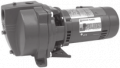 Shallow Well Jet Booster Pump
