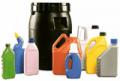 Evalene High Density Polyethylene