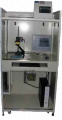 Wafer ID Reader with Barcode Printer