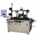 ITTR – 6010 Machine