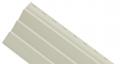 Sequoia Ultra Premium Soffits