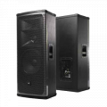KV2 KX30 Active Speakers