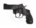 Rexio Pucara 2inch revolver