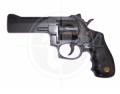 Rexio Jaguar revolver