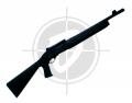 Altay Tactical Shotguns