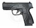 Bersa BP9cc pistols