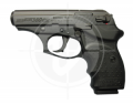 Bersa Thunder380 Concealed Carry pistols