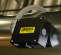 Argus Infrared Spark Detectors