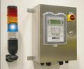Argus Control Panels