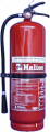 ABC Dry Powder Type 20 lbs extinguisher